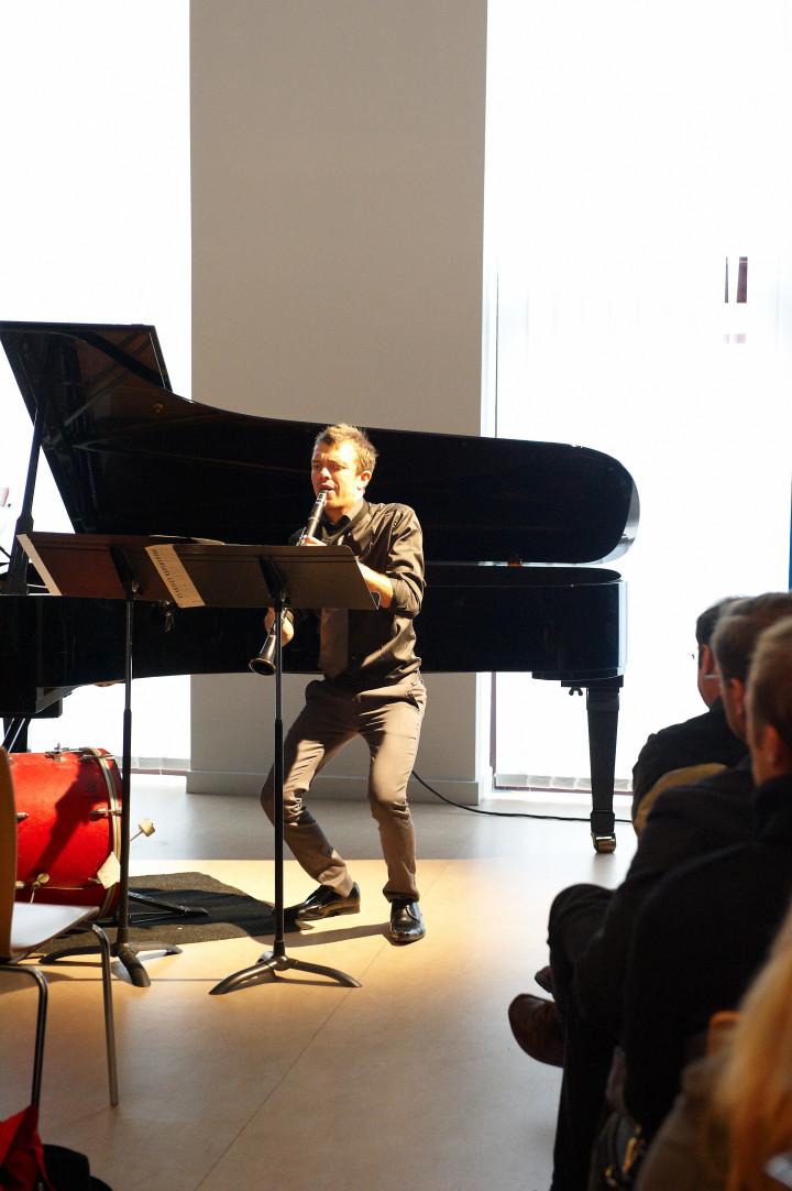 Adam Starkie Philippe Stirnweiss