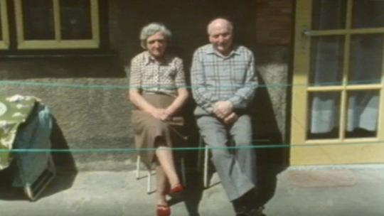 Floréal (1983)  5'49